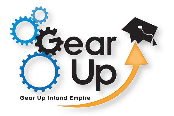 Gear Up скачать торрент - фото 10